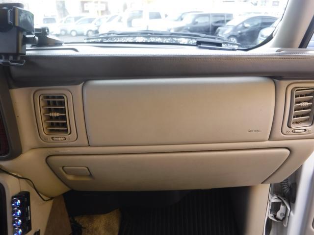 「キャデラック」「キャデラック エスカレード」「SUV・クロカン」「神奈川県」の中古車47