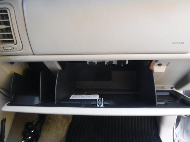 「キャデラック」「キャデラック エスカレード」「SUV・クロカン」「神奈川県」の中古車48