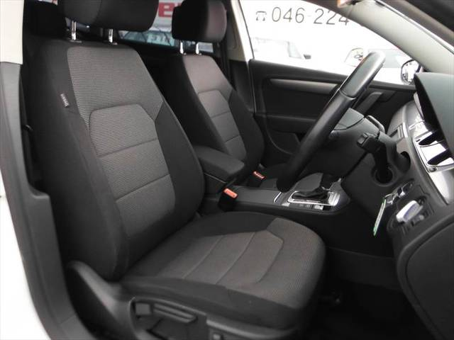 フォルクスワーゲン VW パサートヴァリアント TSIコンフォートラインBMT 純正ナビ地デジ Bカメラ