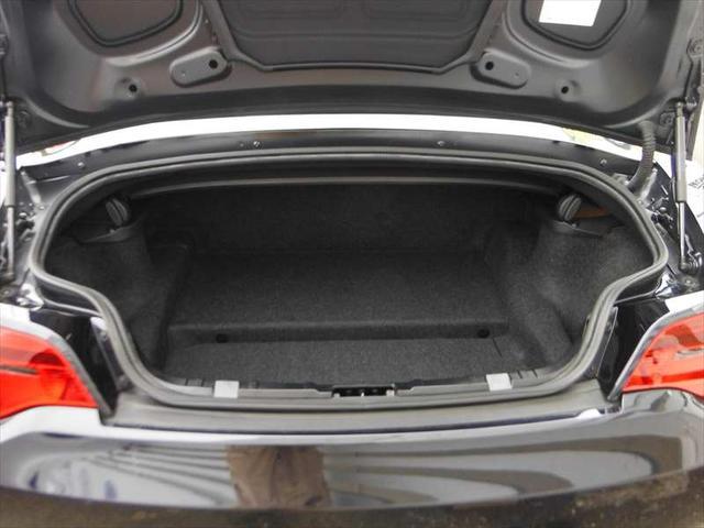 BMW BMW Z4 リミテッドエディション 特別限定車 1オーナー車 HDDナビ