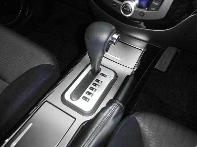 XLT 正規ディーラー車 HDDナビ地デジ Bカメラ ETC(11枚目)
