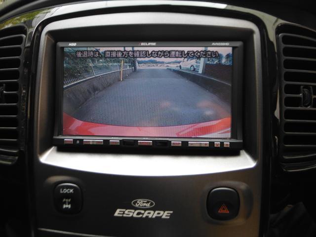 XLT 正規ディーラー車 HDDナビ地デジ Bカメラ ETC(20枚目)