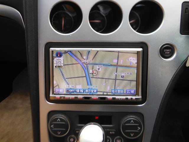 ECLIPSE・AVN669HD・地デジ・バックカメラ・ETCを装備しています!