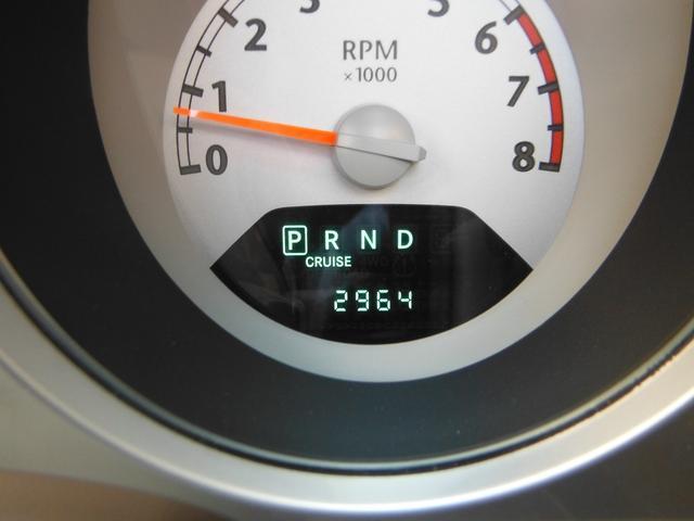 走行3000kmの内外装共に上質な希少車です!一見の価値ありです!
