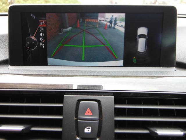 リヤビューカメラ(予測進路表示機能付)、8.8インチワイドコントロールディスプレイなどを装備しています!