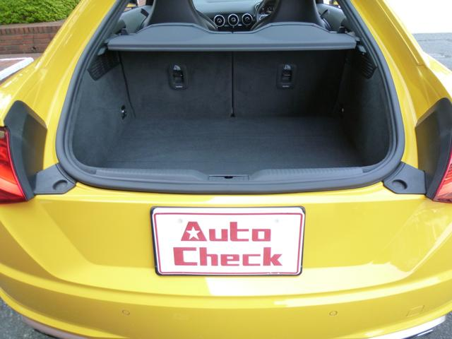 全国納車承ります!お気軽にお問合せ下さい!電話 046-224-0361FAX   046-224-4466 E-mail;auto-check.gol.com