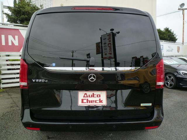 ワンオーナーで充実装備の上質車!レーダーセーフティー・360度カメラ・純正ナビ地デジ・アルパインフリップダウンモニター・DVDプレーヤー・DSRC,ETC・LEDヘッドライト・両面Pスライドドアを装備