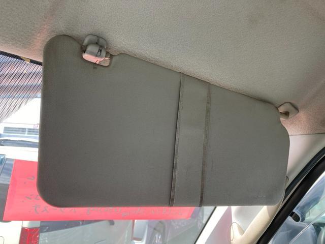 PA 衝突安全ボディ 運転席エアバッグ 助手席エアバッグ エアコン パワステ(18枚目)