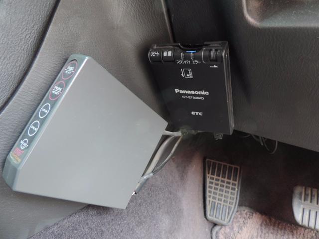 スバル レガシィツーリングワゴン ブリッツェン2002モデル ワンオーナー 禁煙車