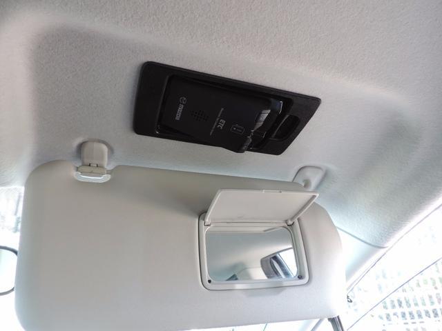 マツダ プレマシー 20S ナビ フロントサイドバックカメラ 両側電動スライド
