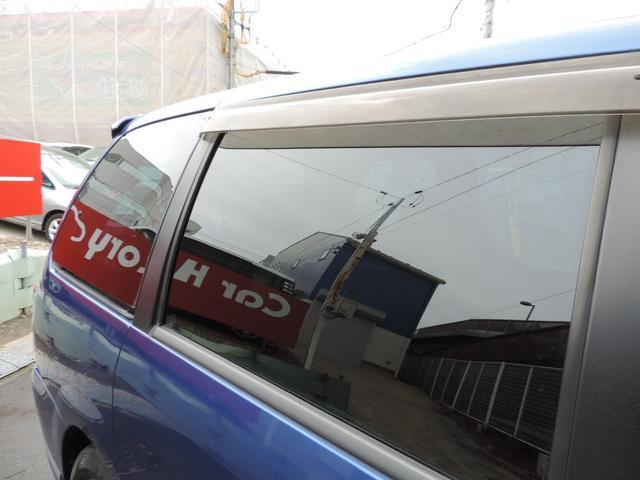 マツダ MPV エアロリミックス HDDナビ 両側パワースライドドア