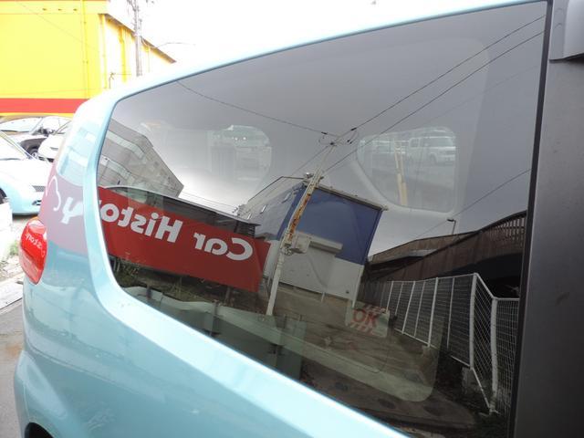 トヨタ ポルテ 150r 純正HDDナビ パワースライドドア 禁煙車