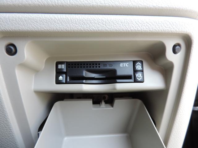 トヨタ ノア S Gエディション 純正HDDナビ TV バックカメラ
