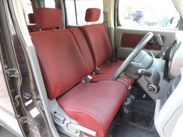 『Goo鑑定付車』修復暦無しで安心の1台です!細かなコンディションチェックシートをご覧いただけます!ご納車時には鑑定書をお渡ししております。