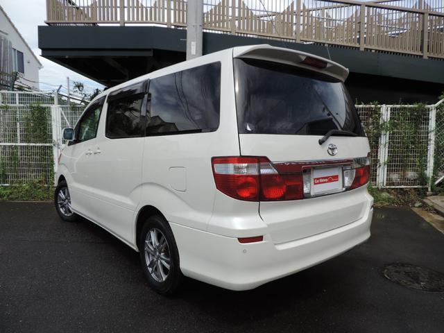 「トヨタ」「アルファード」「ミニバン・ワンボックス」「神奈川県」の中古車19