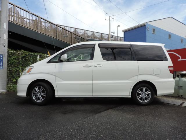 「トヨタ」「アルファード」「ミニバン・ワンボックス」「神奈川県」の中古車20