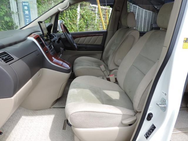 「トヨタ」「アルファード」「ミニバン・ワンボックス」「神奈川県」の中古車42