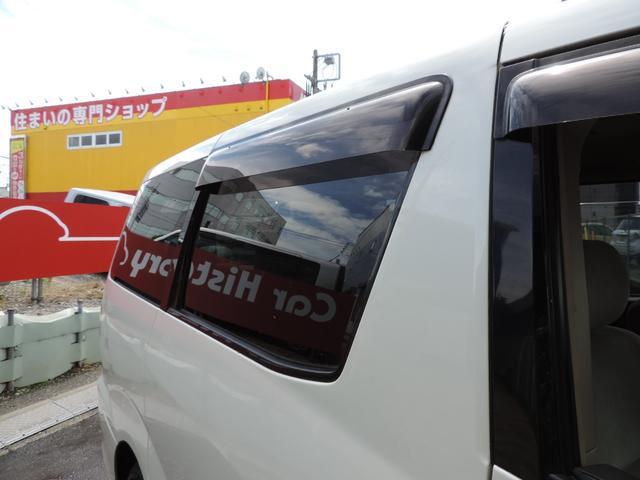 「トヨタ」「アルファード」「ミニバン・ワンボックス」「神奈川県」の中古車54