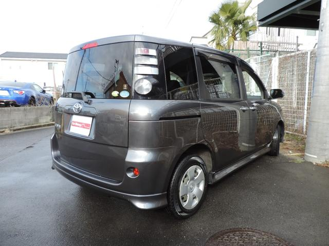 「トヨタ」「シエンタ」「ミニバン・ワンボックス」「神奈川県」の中古車17