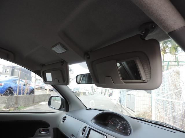 「トヨタ」「シエンタ」「ミニバン・ワンボックス」「神奈川県」の中古車31
