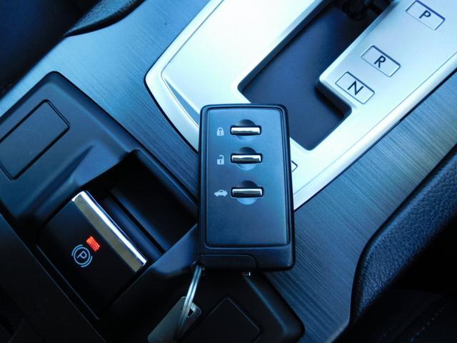 2.5iアイサイト 純正HDDナビ フルセグTV Bluetooth接続 禁煙車(6枚目)