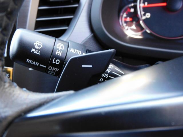 2.5iアイサイト 純正HDDナビ フルセグTV Bluetooth接続 禁煙車(35枚目)