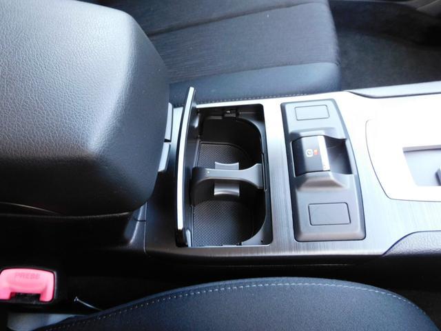 2.5iアイサイト 純正HDDナビ フルセグTV Bluetooth接続 禁煙車(43枚目)