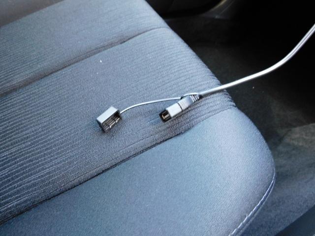 2.5iアイサイト 純正HDDナビ フルセグTV Bluetooth接続 禁煙車(46枚目)