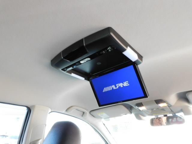 2.5i Bスポーツアイサイト Gパッケージ HDDナビ TV Bカメラ 後席フリップダウンモニター(5枚目)