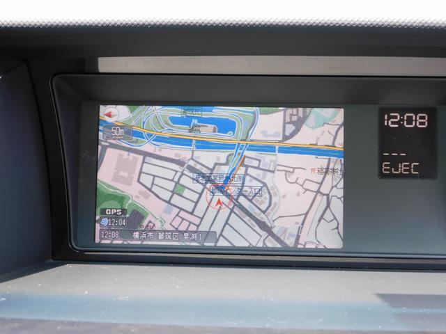 GエアロHDDナビスマートセレクション 純正HDDインターナビ TV Bカメラ 両側パワスラ(3枚目)