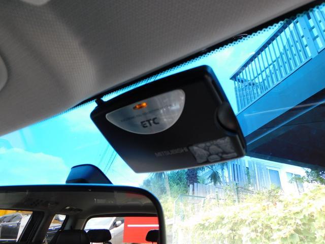 GエアロHDDナビスマートセレクション 純正HDDインターナビ TV Bカメラ 両側パワスラ(6枚目)