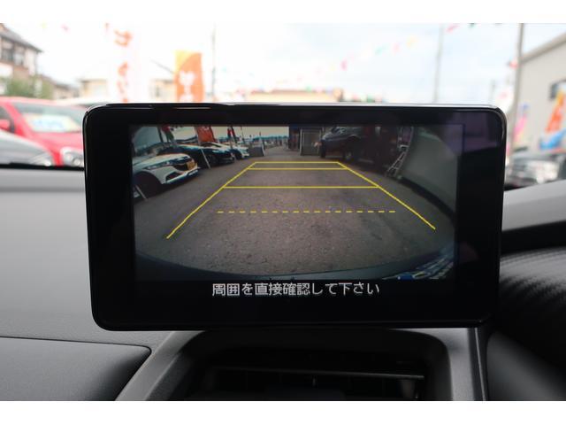 ホンダ S660 α ハーフレザーシート バックカメラ CTBA