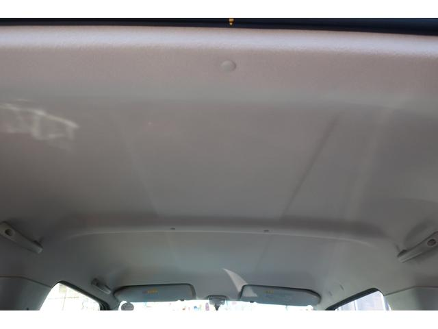 スズキ ジムニー ランドベンチャー 4WD 5MT 届出済未使用車フルカスタム