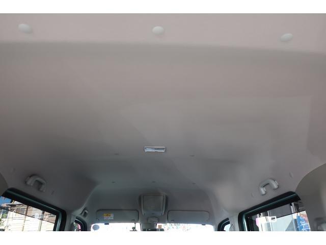 日産 NV100クリッパーリオ Eターボ ハイルーフ 純正ナビ フルセグTV バックカメラ