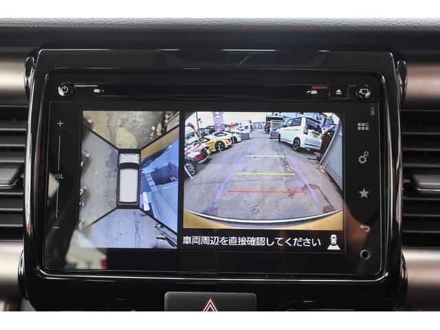 「スズキ」「ハスラー」「コンパクトカー」「埼玉県」の中古車16