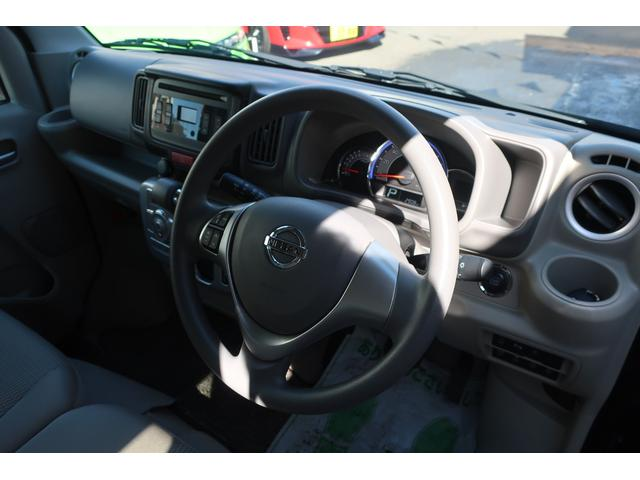 Gターボ 4WD ハイルーフ デュアルカメラブレーキサポート 両側パワースライドドア 左オートステップ 純正フルエアロ 14インチアルミホイール リアスポイラー キセノンヘッドライト 専用インテリア&シート シートヒーター ミラーヒーター スマートキー(16枚目)