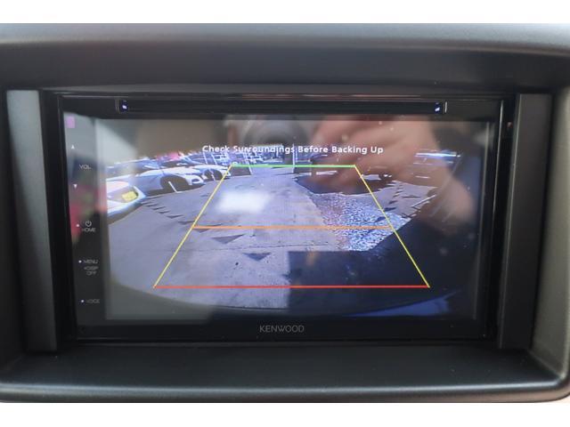 G ターボ ハイルーフ 現行型 リフトアップカスタム車 衝突軽減レーダーセーフティサポート搭載 RAYS15インチアルミ&マッドタイヤ ケンウッドディスプレイオーディオ&Bカメラ 両側パワースライドドア 左オートステップ スマートキー&プッシュスタート(17枚目)