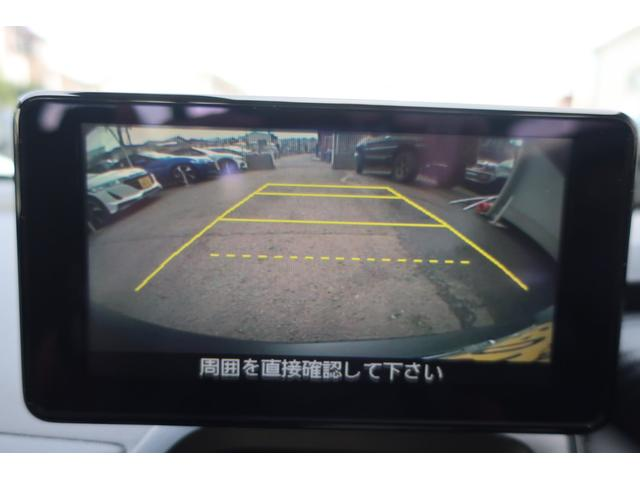 「ホンダ」「S660」「オープンカー」「埼玉県」の中古車17