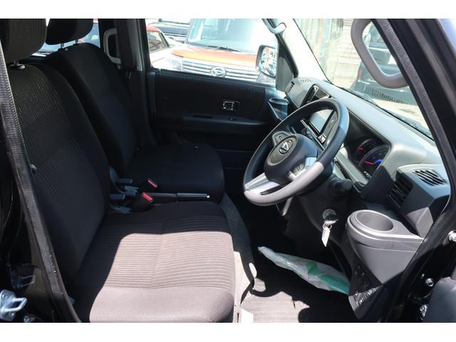 カスタムターボRSリミテッド SAIII 4WD 純正OPストラーダSDナビ&フルセグTV&DVDビデオ&SD&CD録音&Bluetooth&USB&Bカメラ 左側パワースライドドア LEDヘッドライト LEDフォグライト 純正フルエアロ(9枚目)
