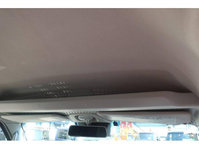 カスタムターボRSリミテッド SAIII 4WD 純正OPストラーダSDナビ&フルセグTV&DVDビデオ&SD&CD録音&Bluetooth&USB&Bカメラ 左側パワースライドドア LEDヘッドライト LEDフォグライト 純正フルエアロ(19枚目)
