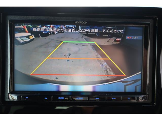 G・Lターボホンダセンシング 両側パワースライドドア ケンウッドメモリーナビ&TVSD&CD&USB&Bカメラ LEDヘッドライト&オートライト オートクルーズコントロール&パドルシフト 専用ハーフレザーシート 純正フルエアロ 社外16インチアルミ(18枚目)