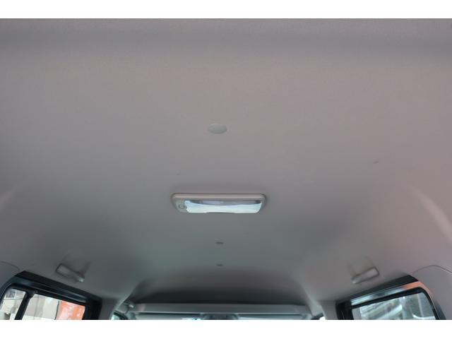 カスタムターボRSリミテッド SAIII 純正ナビ&TV スマートアシストIII搭載 純正OPメモリーナビ&フルセグTV&DVDビデオ&SD&CD録音&USB&Bluetooth LEDヘッドライト パワースライドドア 専用インテリア&ファブリックシート(13枚目)