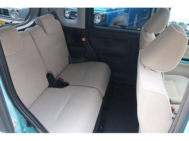 GホワイトアクセントVS SAIII 両側パワースライドドア スマートアシストIII搭載 両側パワースライドドア LEDヘッドライト&オートライト LEDフォグライト スマートキー&プッシュスタート ホワイトアクセント専用オプション装備  運転席シートヒーター(11枚目)