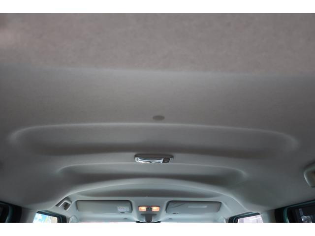 GホワイトアクセントVS SAIII 両側パワースライドドア スマートアシストIII搭載 両側パワースライドドア LEDヘッドライト&オートライト LEDフォグライト スマートキー&プッシュスタート ホワイトアクセント専用オプション装備  運転席シートヒーター(13枚目)