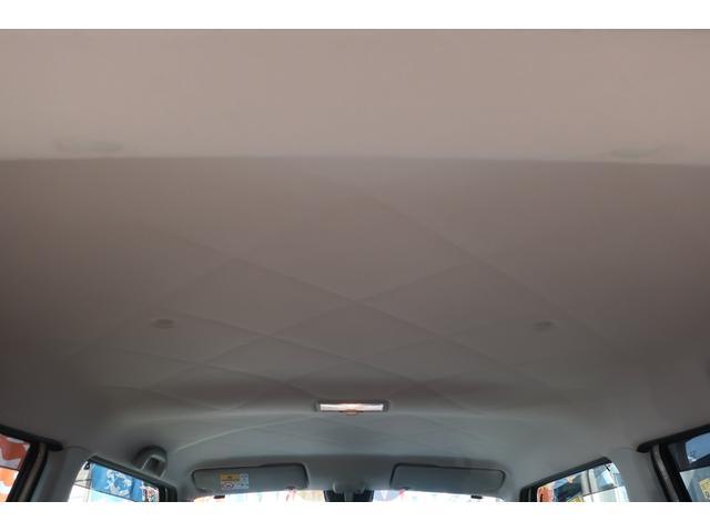 X 現行型 衝突軽減ブレーキ 純正OPナビ&TV&Bカメラ スズキセーフティサポートシステム搭載 純正OPケンウッドメモリーナビ&フルセグTV&DVDビデオ&SD&CD&Bluetooth&Bカメラ LEDヘッドライト&オートライト シートヒーター(13枚目)