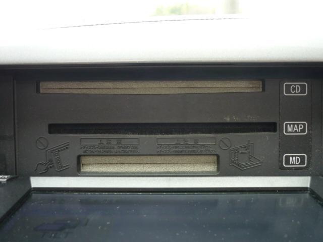 トヨタ ウィッシュ X Sパッケージ サンルーフ ナビETCバックカメラ17AW