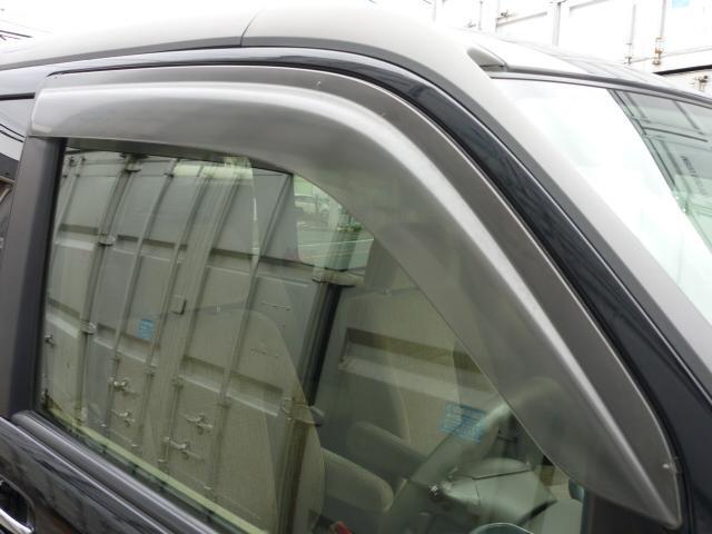 ホンダ ステップワゴン Y フルエアロ 社外アルミホイール ETC