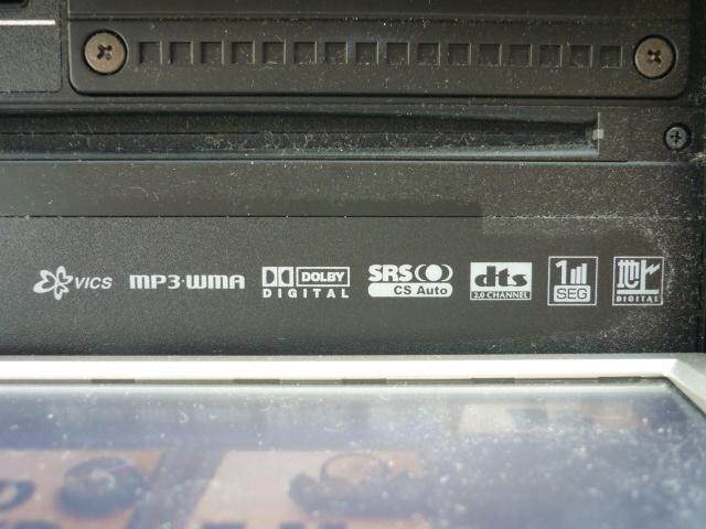 日産 セレナ 20RX HDDナビTV ETCバックカメラ電動スライドドア