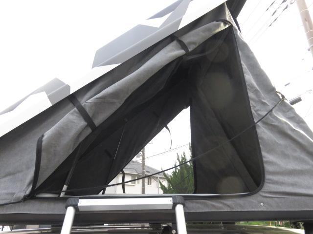 「日産」「NV200バネットバン」「その他」「千葉県」の中古車3