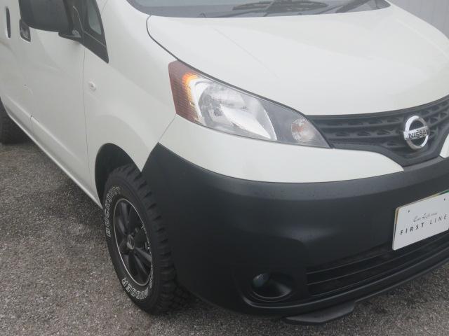 「日産」「NV200バネットバン」「その他」「千葉県」の中古車4